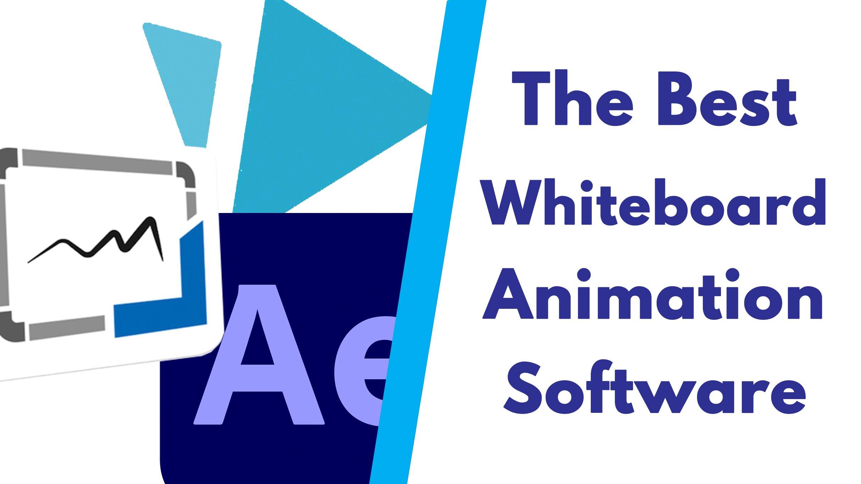 2021 best WBAnim software Thumbnail