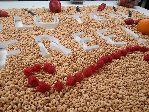 Cheerios_Gluten_Free_Table