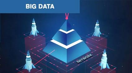 Data-Big-Data-thumb