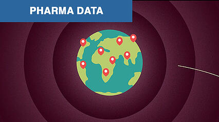 Data-Pharma-Data-thumb