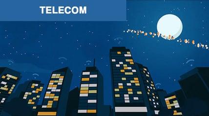 Data-Telecom-thumb