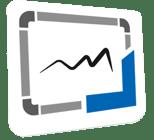 Doodly-Logo png