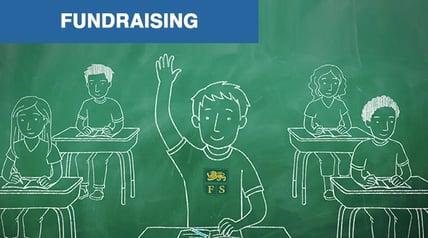 Edu-fundraising-thumb
