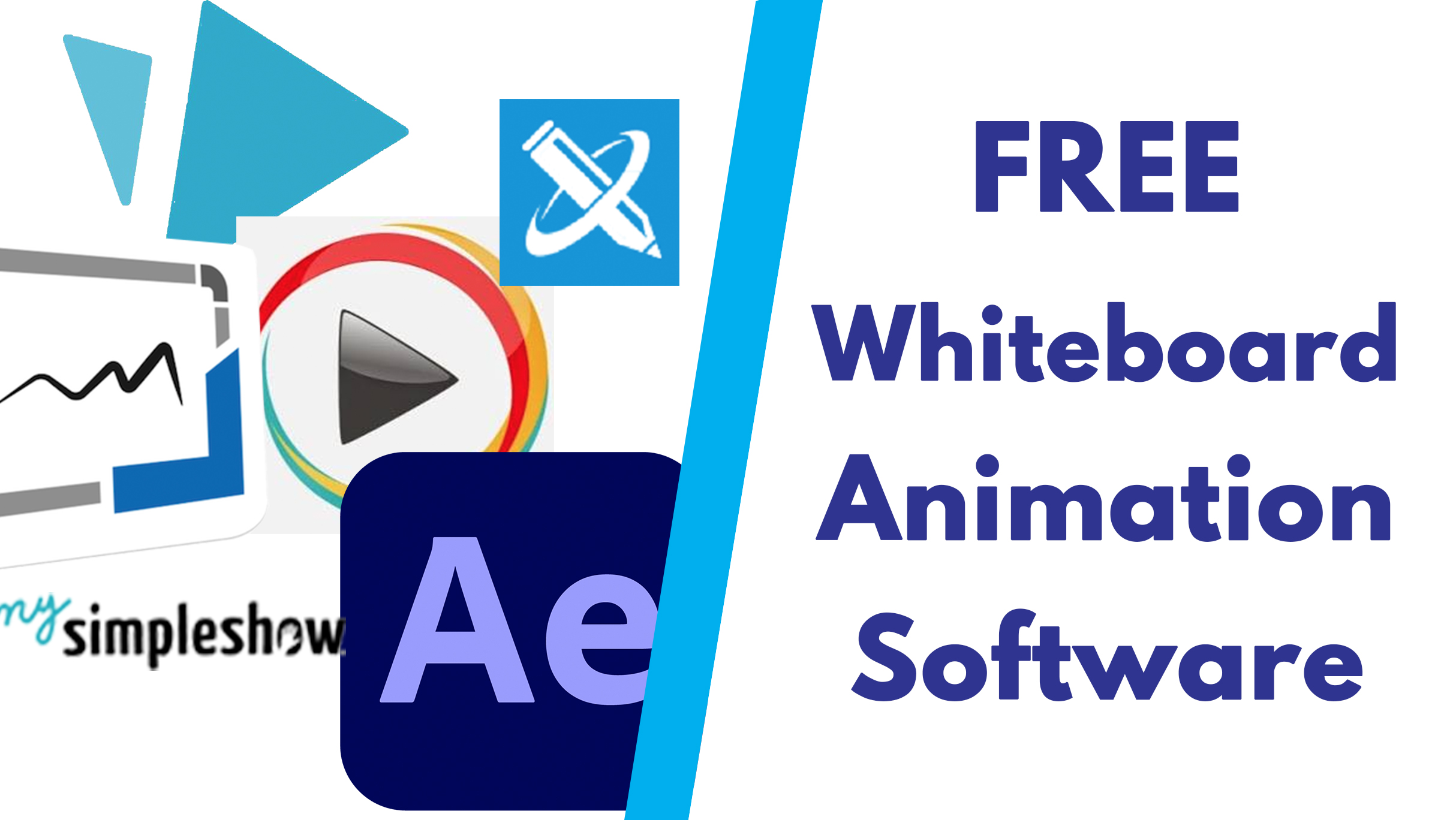 FREE WB software