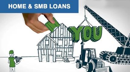 Financial-Loans-thumb