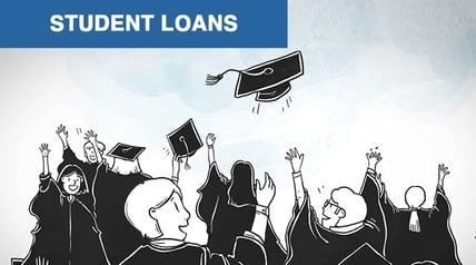 Financial-Student-loans-thumb