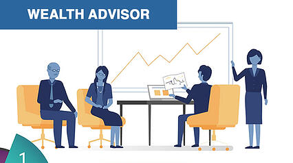 Financial-advisor-thumb