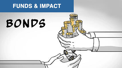 Financial-funds-thumb