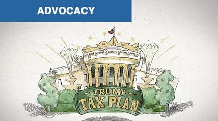 Gov-Advocacy-thumb