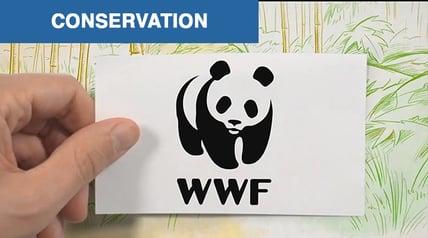 Gov-Conservation-thumb