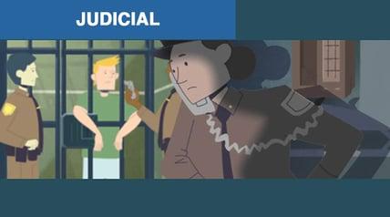 Gov-Judicial-thumb