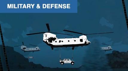 Gov-Military-thumb