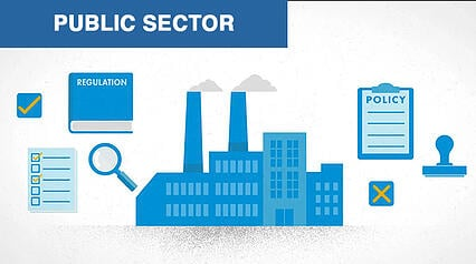 Gov-Public Sector-thumb