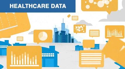 Healthcare-Data-thumb