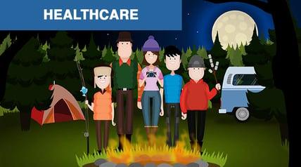 Healthcare-home-thumb