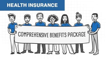 Ins-health-insurance-thumb