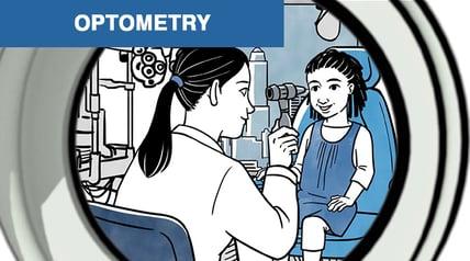 Med-field-optometry-thumb