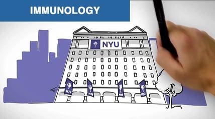 Pharma-Immunology-thumb