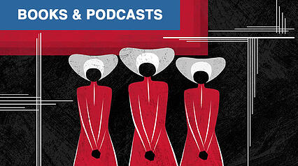 Retail-Podcasts-thumb