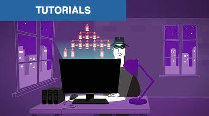Software-tutorials-thumb