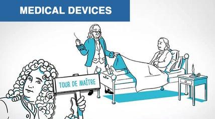 Tech-Medical-thumb