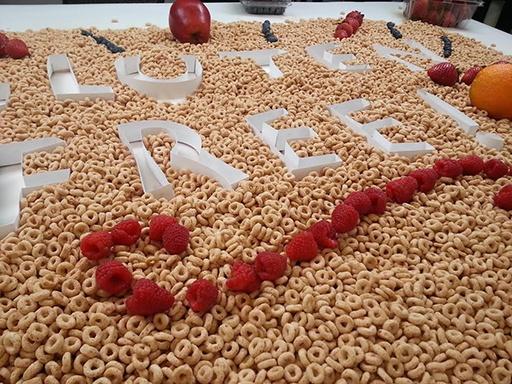 Cheerios_Gluten_Free_Table.jpg