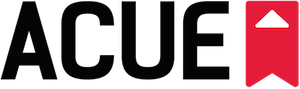 acue-logo.png