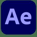 ae-appicon-noshadow-1024