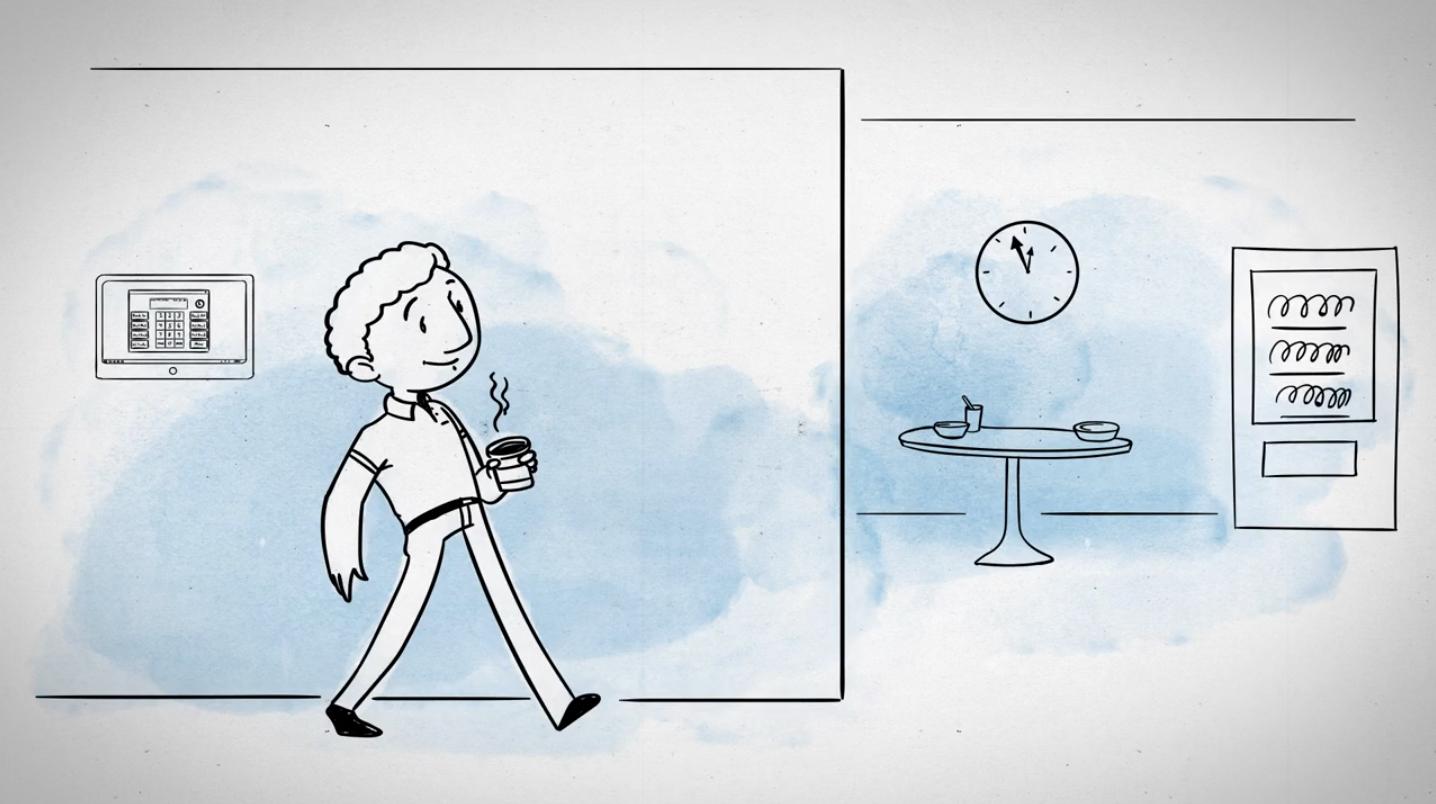 best whiteboard animation videos