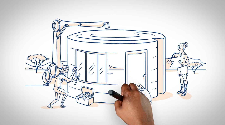 best whiteboard animation