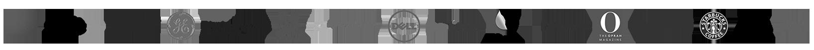 client-logos-2017.png
