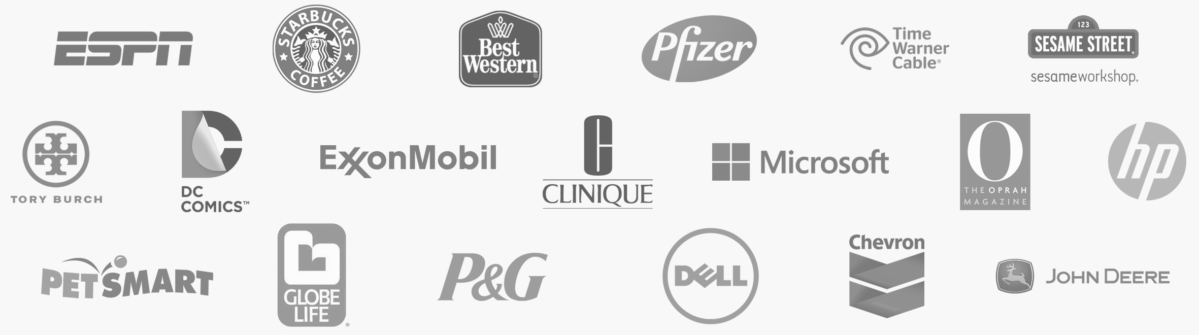 client-logos-off-white.jpg