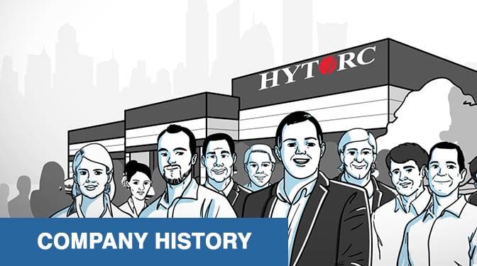 hr-company-history-thumb
