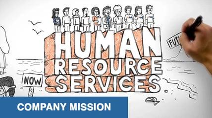 hr-company-mission-thumb