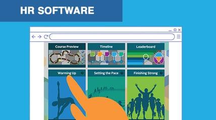 hr-software-thumb-top