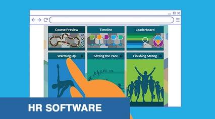 hr-software-thumb