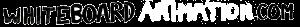 Whiteboard-animation-logo-400.png