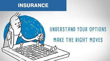 insurance-home-thumb