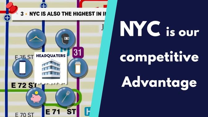nyc-advantage_thumbnail