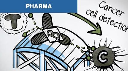 pharma-home-thumb