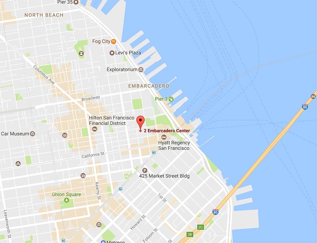 sf-map-2.jpg