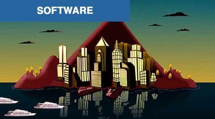 software-home-thumb