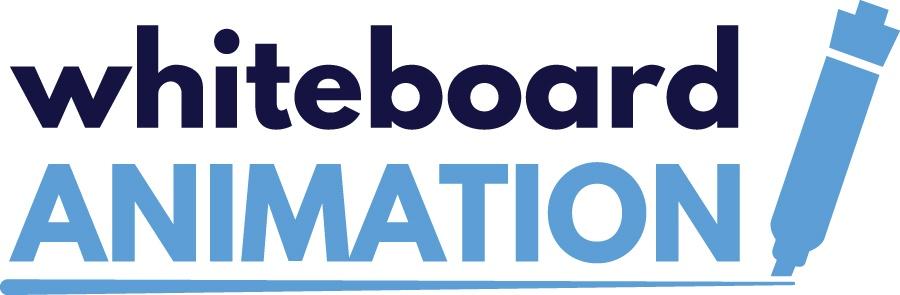 wba-header-logo-1.jpg