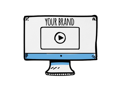 whiteboard-video-animation