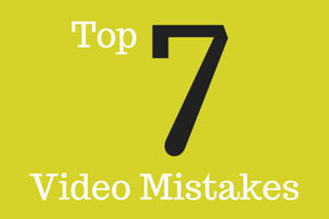 Top_7_mistakes